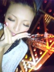 えひゃん 公式ブログ/おしゃんてぃー 画像2