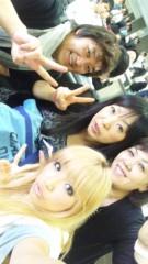 えひゃん 公式ブログ/空港待ちムービー付き 画像2