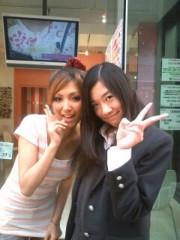 えひゃん 公式ブログ/嬉しい出会い 画像2