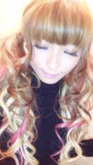 えひゃん 公式ブログ/今日の髪型…ツインテール 画像2
