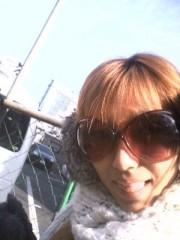 えひゃん 公式ブログ/春なのね 画像2