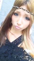 えひゃん 公式ブログ/きままな小雨さん 画像2