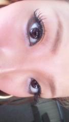えひゃん 公式ブログ/In SHIBUGALカー 画像3