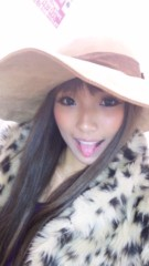 えひゃん 公式ブログ/2011-02-24 15:56:34 画像1
