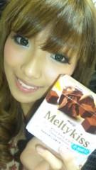 えひゃん 公式ブログ/大好き!メルティーキッス 画像1
