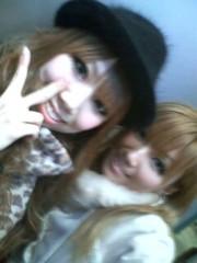 えひゃん 公式ブログ/本日のクキプロ 画像2