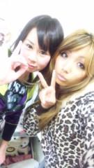 えひゃん 公式ブログ/Welcomeクータロー 画像1