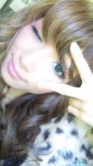 えひゃん 公式ブログ/在日友達 画像1