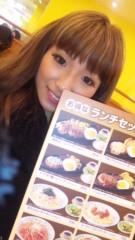 えひゃん 公式ブログ/爆笑 画像1