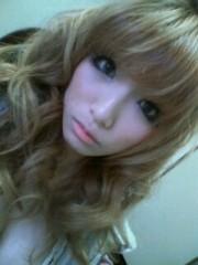 えひゃん 公式ブログ/ふわふわガーリー姫 画像1