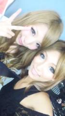 えひゃん 公式ブログ/アルパカッソくん 画像2