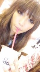 えひゃん 公式ブログ/Rikaミスド 画像3