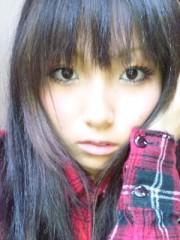 えひゃん 公式ブログ/テレビ収録★黒髪ナチュメえひゃん 画像3