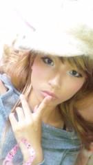 えひゃん 公式ブログ/写メ付き 画像2