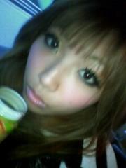えひゃん 公式ブログ/コーンスープ 画像1
