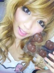 えひゃん 公式ブログ/チン 画像2