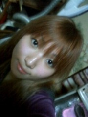 えひゃん 公式ブログ/NEW カラー 画像1