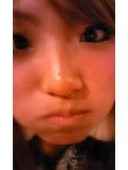 えひゃん 公式ブログ/コメ返ねんねの日 画像1