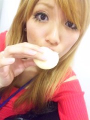 えひゃん 公式ブログ/えひゃチョコと〜どけっ 画像2