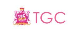 えひゃん 公式ブログ/TGCに出ます!幸せっ 画像2