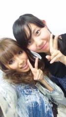 えひゃん 公式ブログ/NHKツーショット 画像3