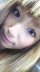 えひゃん 公式ブログ/みかんちゅと★ 画像1