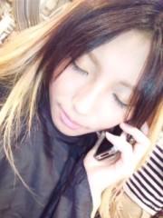 えひゃん 公式ブログ/黒脱出なるか! 画像1
