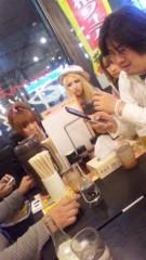 えひゃん 公式ブログ/お食事GO 画像2