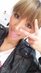 えひゃん 公式ブログ/ヘソピChange 画像3