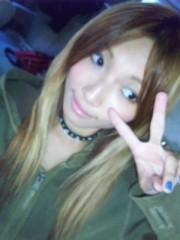えひゃん 公式ブログ/バタバタ出張!の巻き 画像1