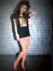 えひゃん 公式ブログ/ファッションショー 画像1