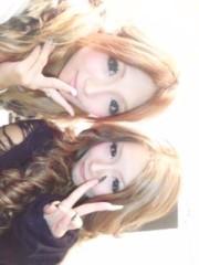 えひゃん 公式ブログ/原宿で撮影 画像1