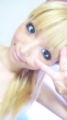 えひゃん 公式ブログ/マーメイド 画像2