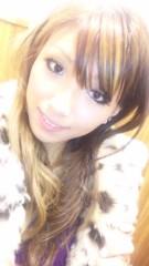えひゃん 公式ブログ/運命のピンクの糸 画像1
