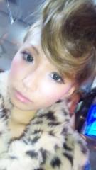 えひゃん 公式ブログ/コロネ☆リーゼント 画像1
