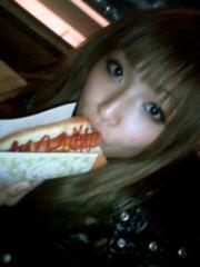 えひゃん 公式ブログ/2012 画像2