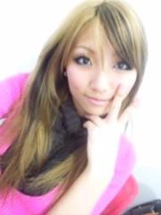 えひゃん 公式ブログ/じゅでんき 画像1