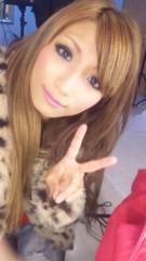えひゃん 公式ブログ/明日の撮影 画像1