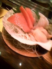 えひゃん 公式ブログ/グハうまお寿司 画像1