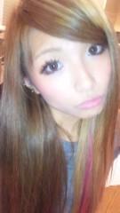 えひゃん 公式ブログ/さよならピンク 画像2