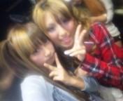 えひゃん 公式ブログ/SHIBUGAL★TV 画像2