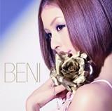 えひゃん 公式ブログ/BENIちゃん 画像2