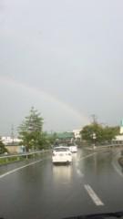 えひゃん 公式ブログ/にわか雨だから 画像1