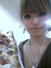 えひゃん 公式ブログ/晩ご飯コメ返 画像1