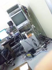えひゃん 公式ブログ/SHIBUGAL★TV 画像1