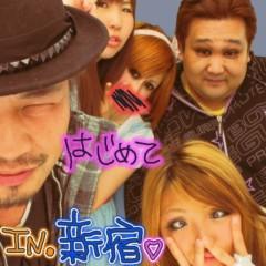 えひゃん 公式ブログ/SHIBUGALプリ残り 画像3
