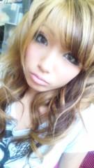 えひゃん 公式ブログ/トプ画変換完了 画像2