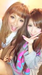 えひゃん 公式ブログ/ダンスメンバー 画像2