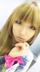 えひゃん 公式ブログ/山口人Rika様 画像1