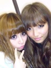 えひゃん 公式ブログ/Rika様とムービー 画像1